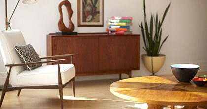 Modern Living Supplies » Services » Interior Design amp; Consultation