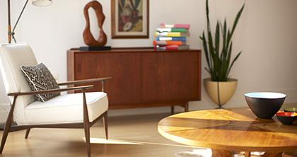 Modern living supplies services interior design for Interior design consultation services